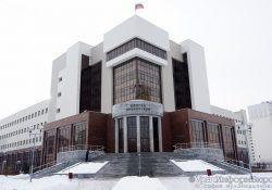 Свердловский облсуд принял важное решение относительно деревянных домов